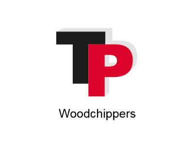 TP Woodchippers