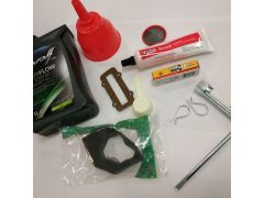 Handy Service Kit 25cc 4-stroke