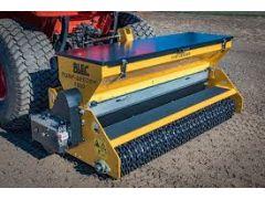 Blec Turf-Seeder 2400