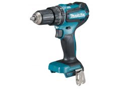 Makita DHP485Z Combi Drill