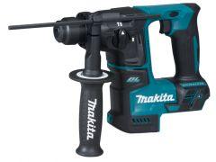 Makita DHR171Z Cordless Rotary Hammer Drill