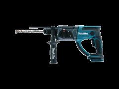 Makita DHR202Z Rotary Hammer SDS Drill