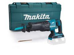 Makita DJR360ZK Reciprocating Saw