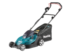 Makita DLM431Z Lawn Mower