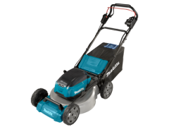 Makita DLM462Z Battery Lawn Mower