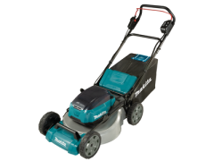 Makita DLM530Z Battery Lawn Mower