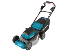 Makita DLM532Z Battery Lawn Mower
