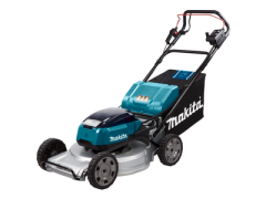 Makita DLM533Z Battery Lawn Mower