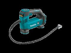 Makita DMP180Z Battery Inflator