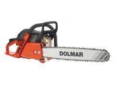 DOLMAR PS-6100-45