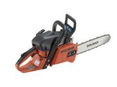 DOLMAR PS-550-45 45cm Chainsaw