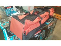 Dolmar Tool Carry Bag