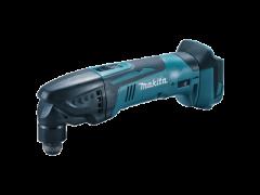 Makita DTM50Z Multi Tool