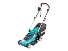 Makita ELM3720X Electric Lawnmower