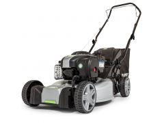 Murray EQ400  2-1 Push Mower