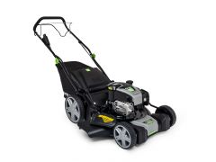 "Murray 21"" Electric start mower"