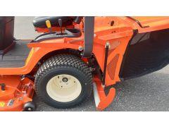 GR2120 Rear Roller