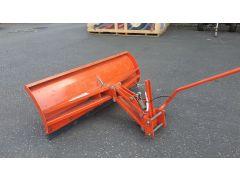 1.2mtr Snow Plough