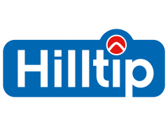 Hilltip TOW HITCH Mounting Brackets