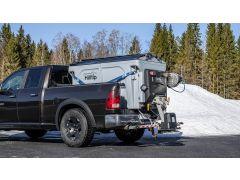 Hilltip 1150AM Icestriker