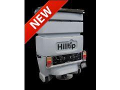Hilltip 300L ICESTRIKER Tailgate Spreader
