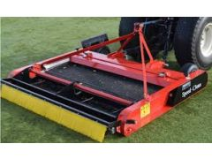 Charterhouse Speed-Clean 1700 ASTRO TURF Cleaner