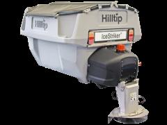 Hilltip 750 Icestriker Plus Spreader