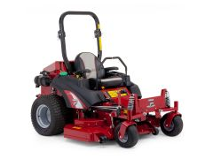 "IS2600ZY24D61RDCE	24 HP* Yanmar 3 Cylinder Liquid Cooled Diesel	155 cm - 61"" iCD™ Rear discharge mower deck"