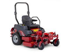 IS® 600Z Zero Turn Mower