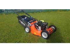 "Kubota W821 21"" Walk Behind Mower"