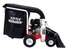 Little Wonder Pro Vac