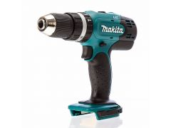 Makita DHP453Z Body Only LXT Drill