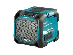 Makita DMR203 Site Speaker