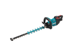 Makita DUH601RT Hedge Trimmer c/w Battery & Charger