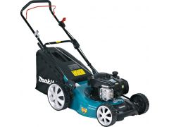 "Makita 18"" Push Mower"
