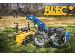 Blec Power Box Rake 80 (BCS two wheel tractor)