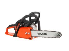 Dolmer PS-32 CTLC-35