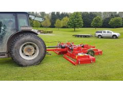 TriMax Snake S2 320
