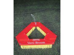 Verti-Broom 1m